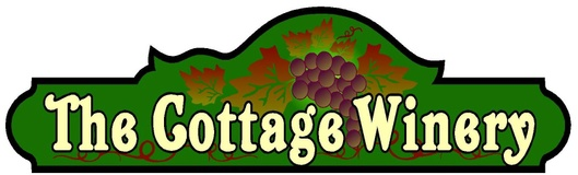 The Cottage Winery