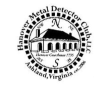 Hanover Metal Detecting Club