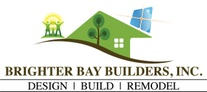 Brighter Bay Builders, Inc.