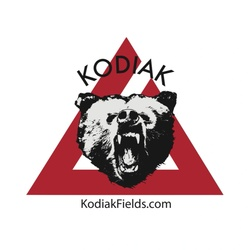 Kodiak Fields Jiu Jitsu