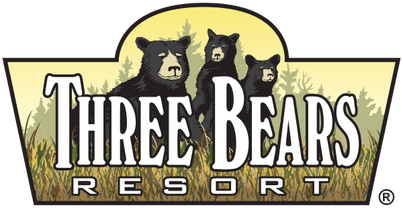 Three Bears Resort
