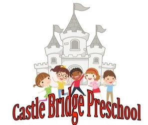Castle Bridge Preschool