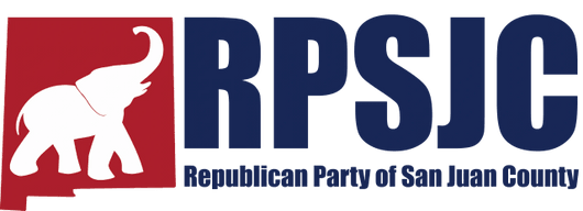 Republican Party of San Juan County