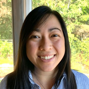 Photo of Brittney Nguyen