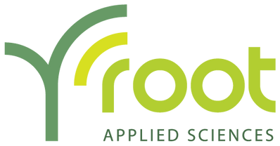 Root Applied Sciences