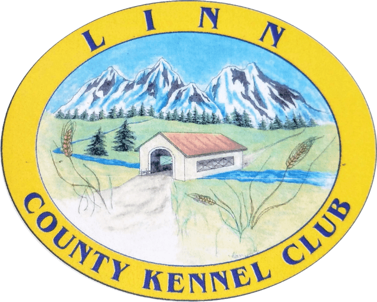 Linn Co. Kennel Club