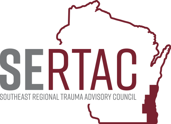 Southeast Regional Trauma Advisory Council