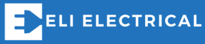 EELECTRICAL