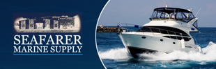 Seafarer Marine Supply, Inc