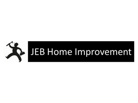 JEB Home Improvements