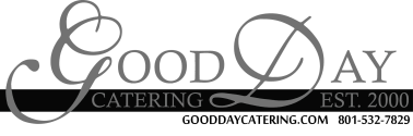 Good Day Catering, Inc.