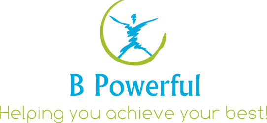 B POWERFUL PERSONAL TRAINING & MEAL PLANNING SERVICES