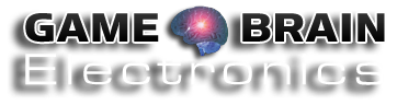 Game Brain Electronics