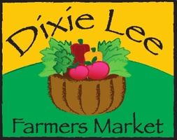 Dixie Lee Farmers' Market