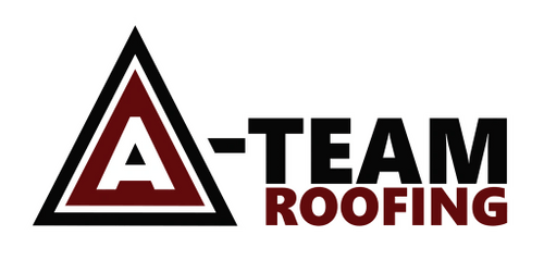 A-Team Roofing