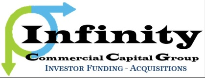 Infinity Commercial Capital Group