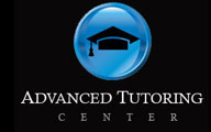 Advanced Tutoring Center