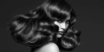 Hair Treatments, Hair Restorations