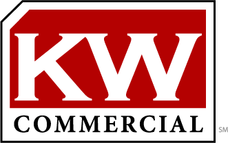 Keller Williams St. Pete Commercial