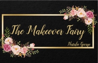 Natalie George, The Makeover Fairy