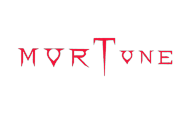 MorTone Custom Stringed Instruments