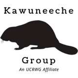 KawuneecheGroup