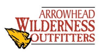 Arrowhead Wilderness Outfitters