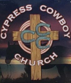 Cypress Cowboy Church