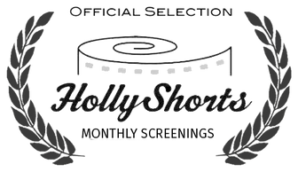 Official Selection HollyShorts Monthly Screenings