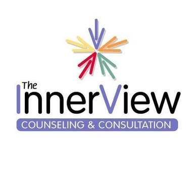 The InnerView Counseling & Consultation