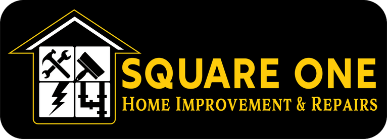 Square One Pressure Washing and Services LLC