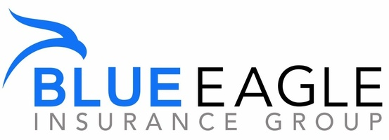 Blue Eagle Insurance Group LLC