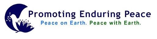 Promoting Enduring Peace