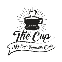 The Cup Runneth Over