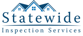 Statewide Inspection Services