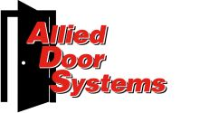Allied Door Systems