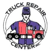 TRC Truck Repair Center