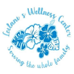 Leilani's Wellness Center and Breastfeeding Fixers