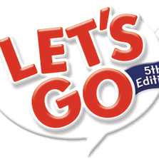 Let's Go Play Online 5th Edition Oxford University Press キング英会話
