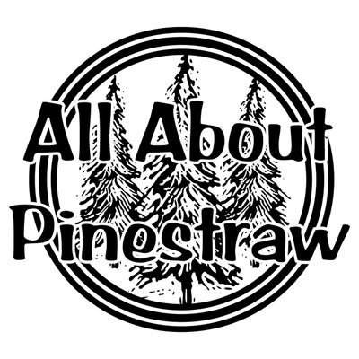 ALL ABOUT PINESTRAW
