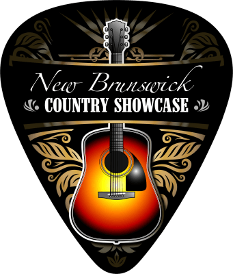 New Brunswick Country Showcase