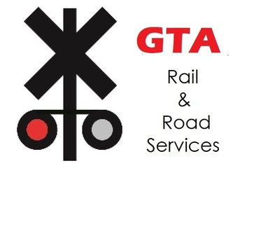 GTA Rail & Road Services