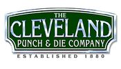 THE CLEVELAND PUNCH AND DIE COMPANY