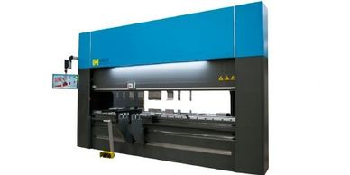haco atlantic press master