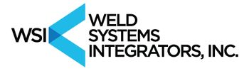 WELD SYSTEMS INTEGRATORS INC WSI