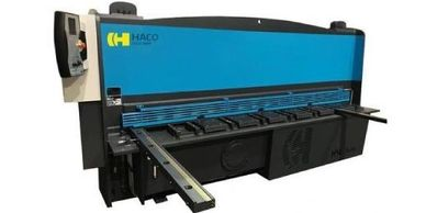 haco atlantic hsl shear