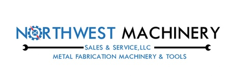 Northwest Machinery Sales & Service