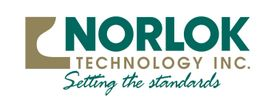 NORLOK TECHNOLOGY INC