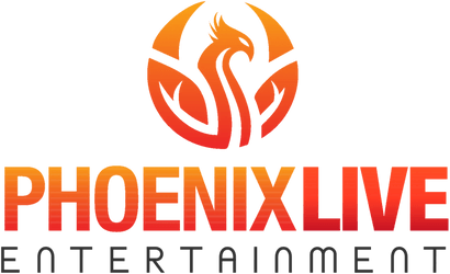 Phoenix Live Entertainment, LLC