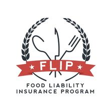 Food liability insurance